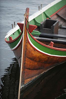Oslo - p1003m737511 by Terje Rakke