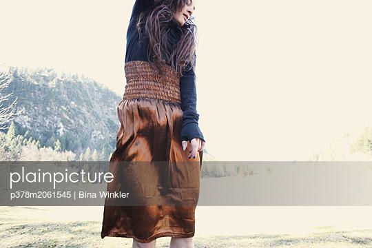 p378m2061545 von Bina Winkler