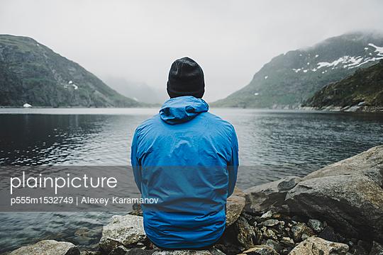 p555m1532749 von Alexey Karamanov