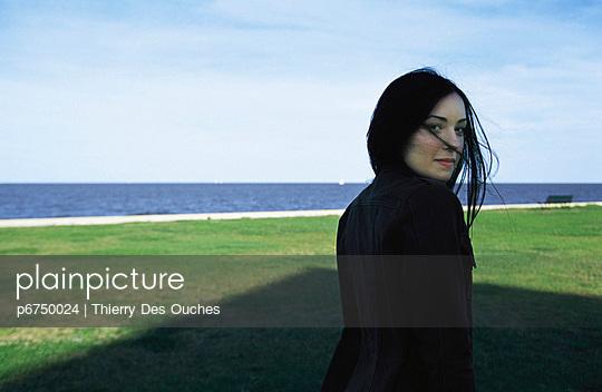 p6750024 von Thierry Des Ouches