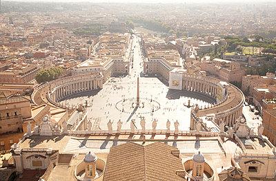 Vatikan - p579m858544 von Yabo
