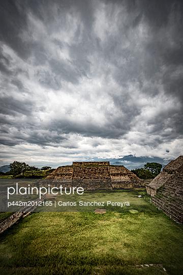 p442m2012165 von Carlos Sanchez Pereyra