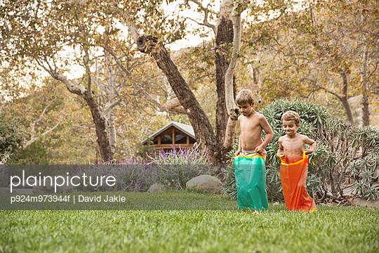 p924m973944f von David Jakle