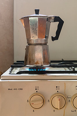Espresso - p427m2142151 von Ralf Mohr