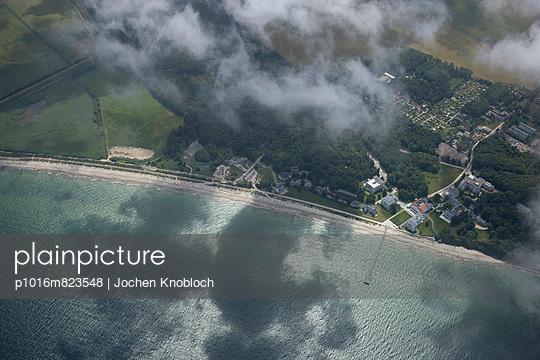 p1016m823548 von Jochen Knobloch