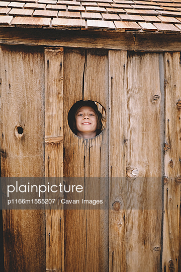 p1166m1555207 von Cavan Images