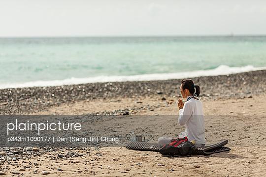 p343m1090177 von Dan (Sang Jin) Chung