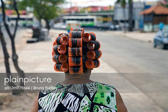 p912m775544 von Bruno Barbey