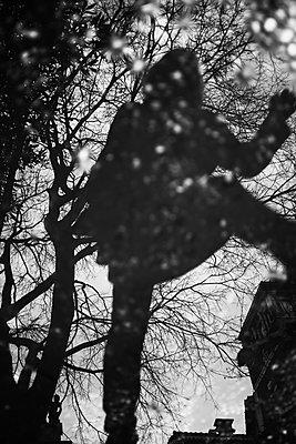 Eile - p1411m1559557 von Florent Drillon