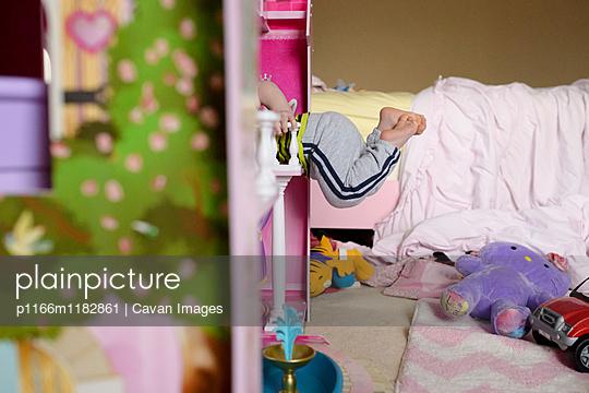 p1166m1182861 von Cavan Images