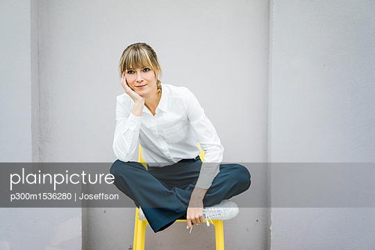 p300m1536280 von Joseffson
