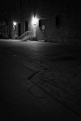 Exit - p1335m1171639 by Daniel Cullen