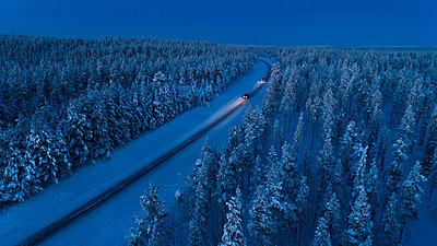 p312m1556968 von Hans Berggren