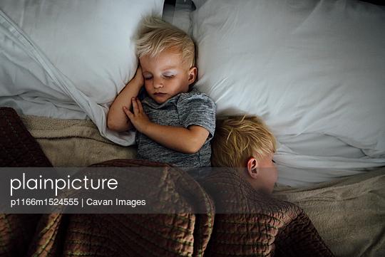 p1166m1524555 von Cavan Images