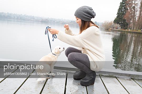 p555m1305862 von Jed Share/Kaoru Share