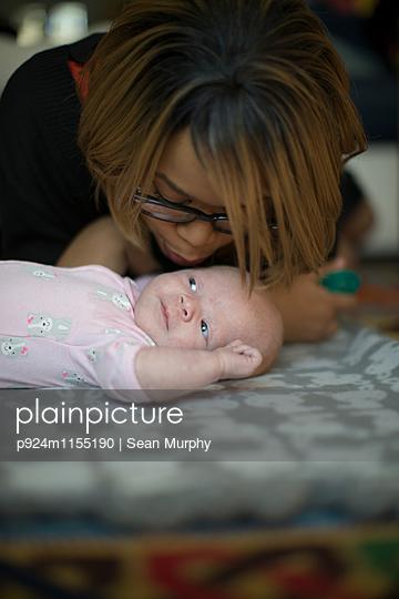 p924m1155190 von Sean Murphy