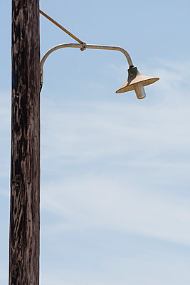 Lantern - p488m1039650 by Bias