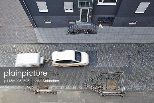 p113m2082695 by Lioba Schneider