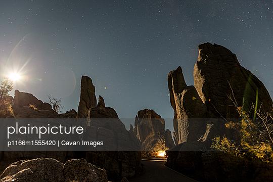 p1166m1555420 von Cavan Images