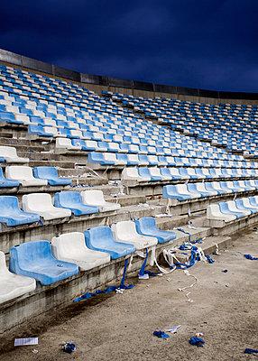 Soccer Club - p228m822069 by photocake.de