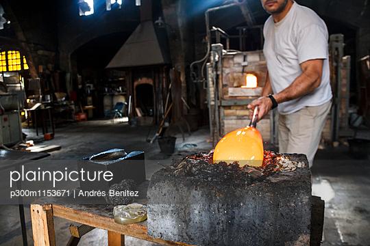 p300m1153671 von Andrés Benitez