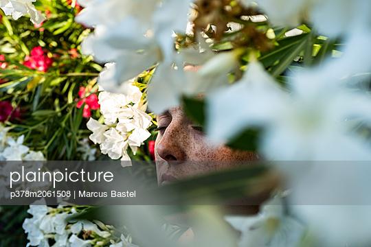 p378m2061508 von Marcus Bastel