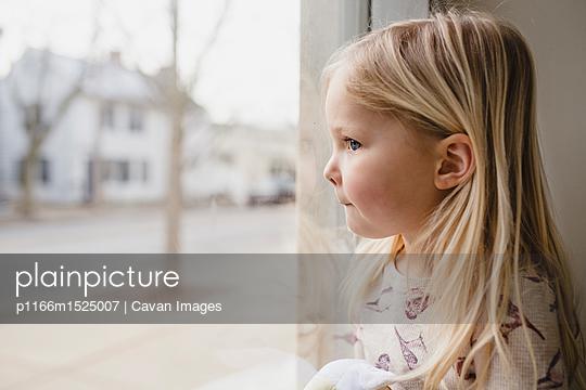 p1166m1525007 von Cavan Images