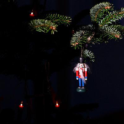 Holzmännchen - p228m965695 von photocake.de