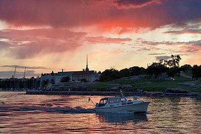 Helsinki - p3228776 von Simo Vunneli