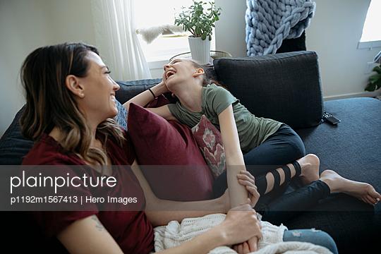 p1192m1567413 von Hero Images