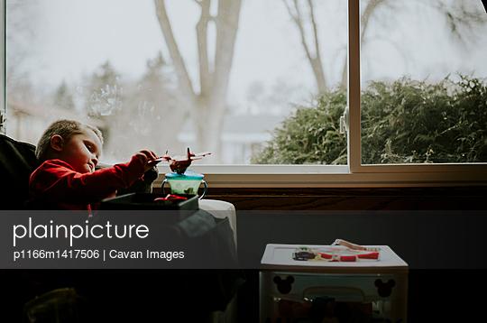 p1166m1417506 von Cavan Images