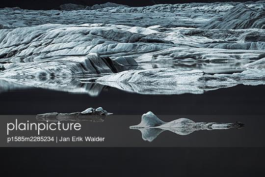 Heinabergslón - p1585m2285234 by Jan Erik Waider