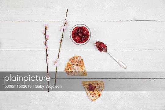 p300m1562618 von Gaby Wojciech