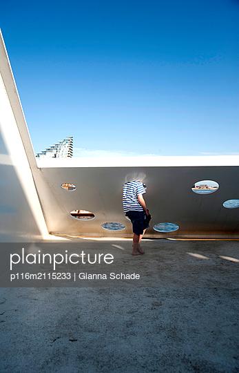 p116m2115233 by Gianna Schade
