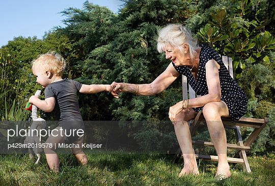 p429m2019578 von Mischa Keijser