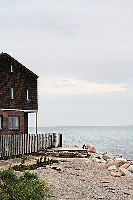 Graswarder (Heiligenhafen) - p1247m1057545 von Hannes S. Altmann