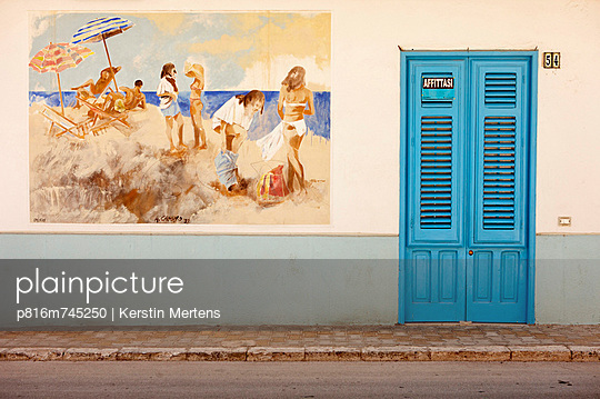 p816m745250 von Kerstin Mertens