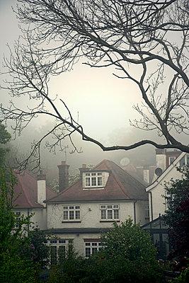 Haus - p382m952557 von Anna Matzen