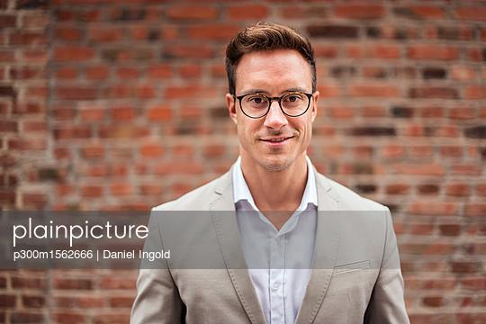 p300m1562666 von Daniel Ingold