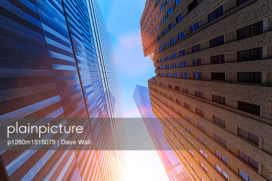 One world trade Center - p1280m1515079 by Dave Wall