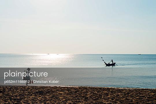 p652m1166912 von Christian Kober