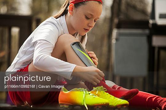p1166m1099216f von Cavan Images