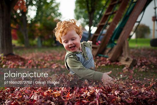 p1166m2073762 von Cavan Images