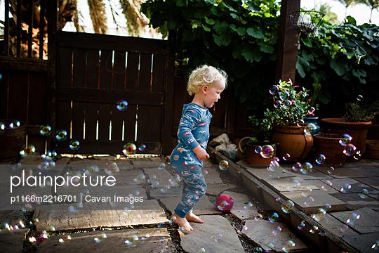p1166m2216701 von Cavan Images