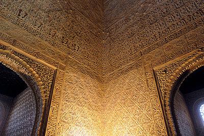 Granada - p1781035 by owi