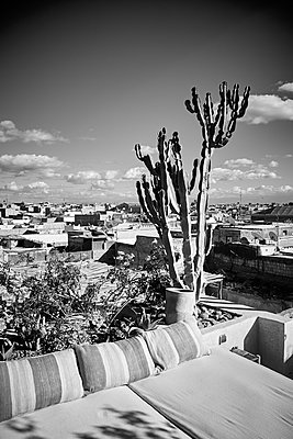 Marrakesh - p887m1124796 by Christian Kuhn