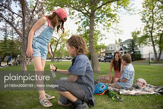 p1192m2000193 von Hero Images