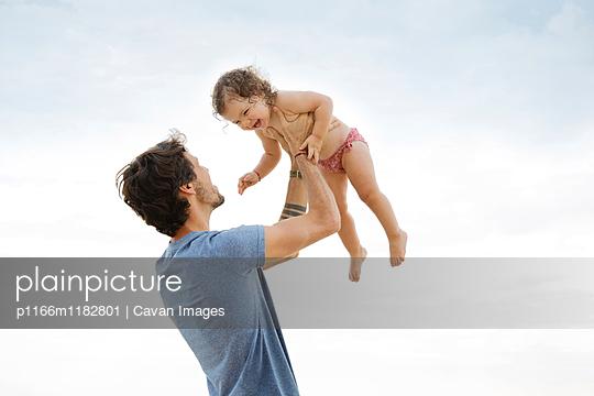 p1166m1182801 von Cavan Images