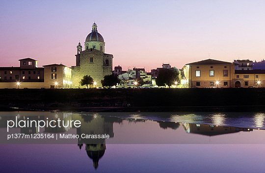 p1377m1235164 von Matteo Carassale
