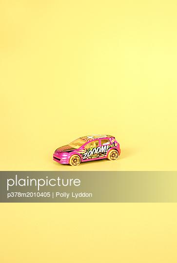 p378m2010405 von Polly Lyddon